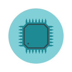single-processor